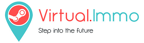 Virtual Immo