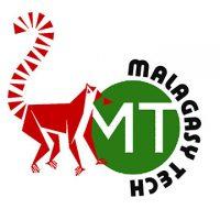 Logo-Malagasy-Tech